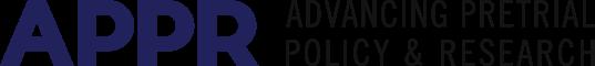 APPR Logo