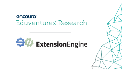 EVR-Extension-Engine-banner-3.png