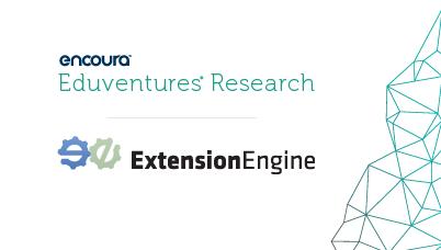 EVR-Extension-Engine-banner.png