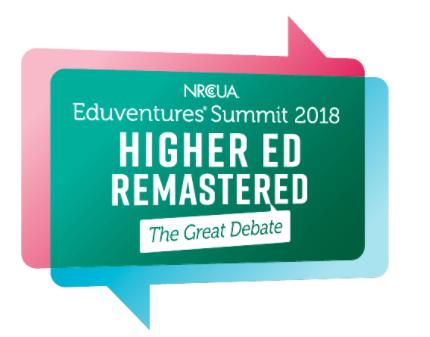 Eduventures-Summit-Logo.png