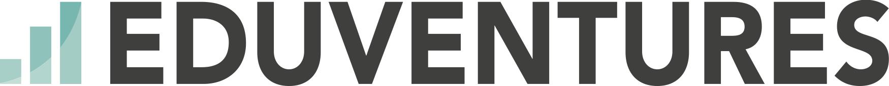 Eduventures_Logo_No_Tagline_Long.png