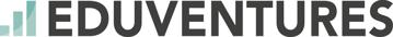 Eduventures_Logo_No_Tagline_Long