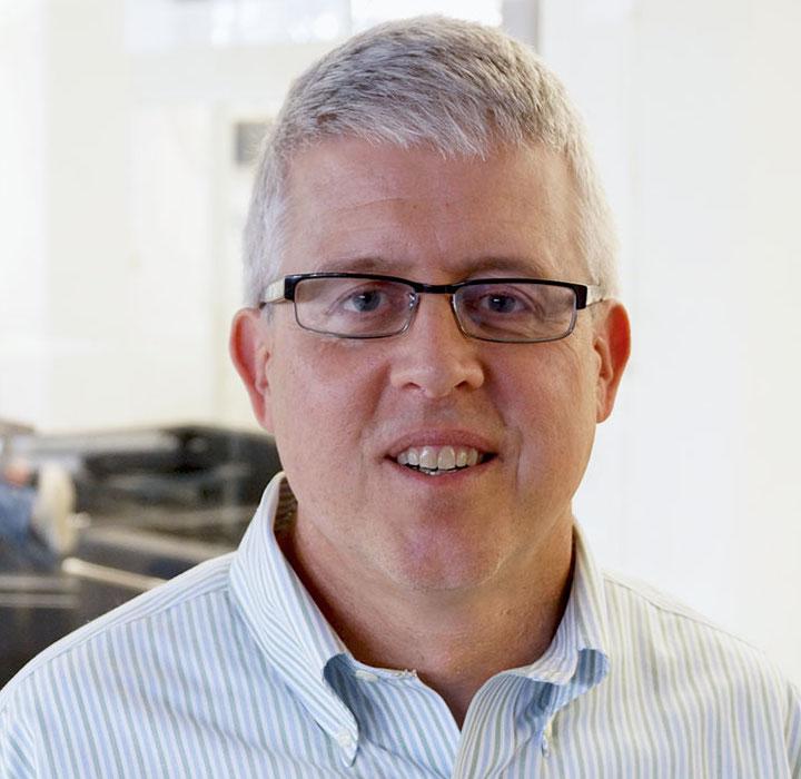 Scott-Moore-headshot.jpg