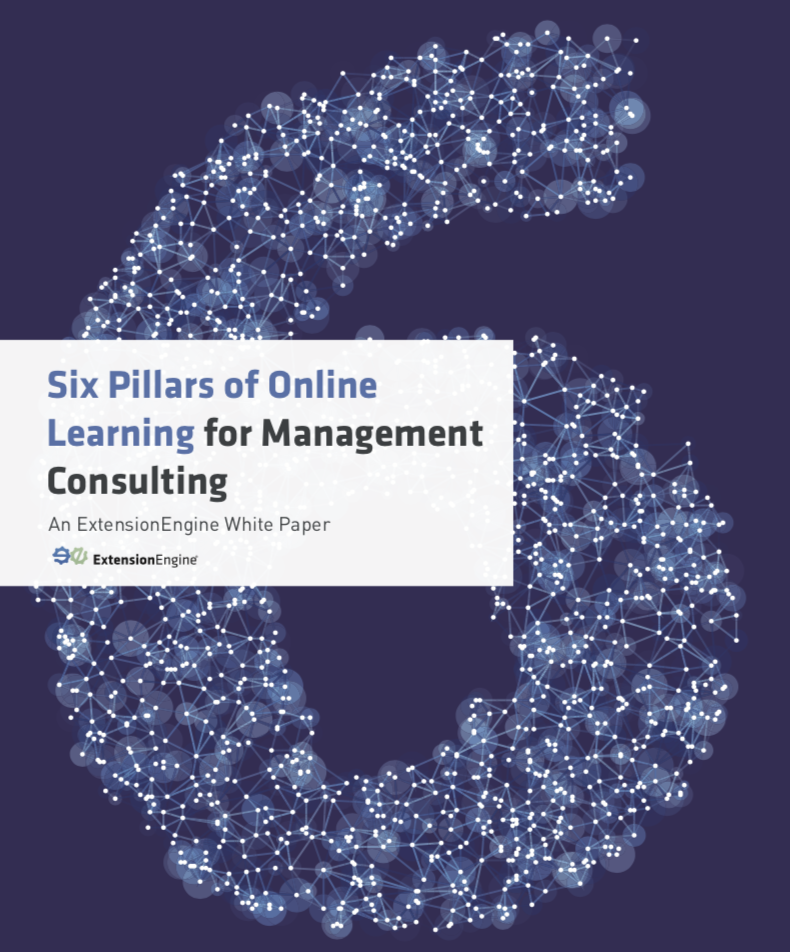 Six Pillars Management Consultant Cover Image.png