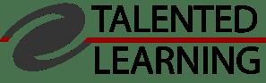TalentedLearning-Logo-061215.fw_-1024x324