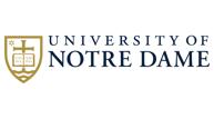 university-of-notre-dame-vector-logo